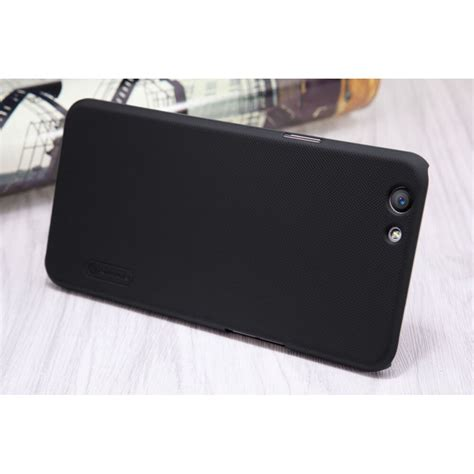 Oppo 3 Hardcase Motomo 1 nillkin frosted shield for oppo f1s a59 black jakartanotebook