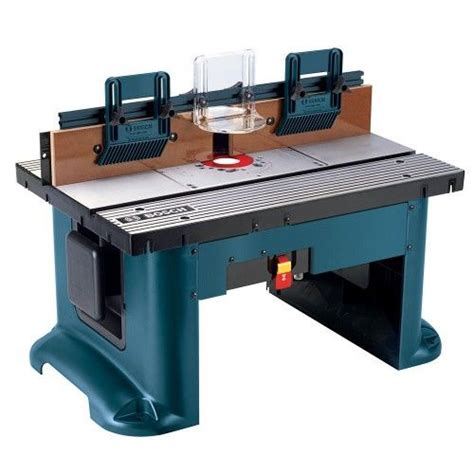 bosch table saw router insert best 25 bosch router table ideas on diy
