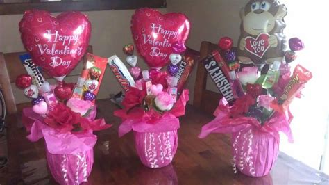 great valentines gifts for great valentines day gifts for teachers event planning