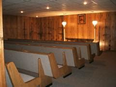 trent dowell funeral home hardinsburg ky funeral home