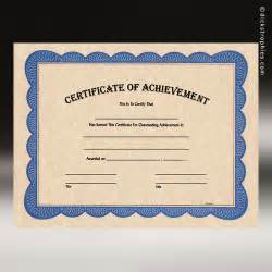 Certificate holder or certificate plaque holder to enhance your awards