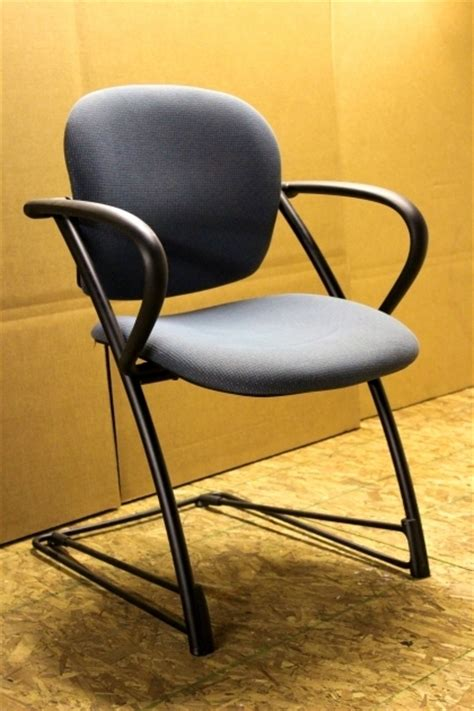 non rolling office chair office chair furniture