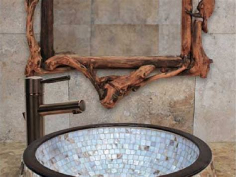 linkasink mother of pearl sink linkasink sinks gallery