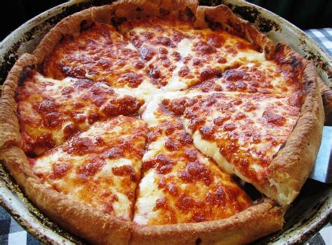 best chicago pizza the top 10 most popular pizza toppings windy city pizza
