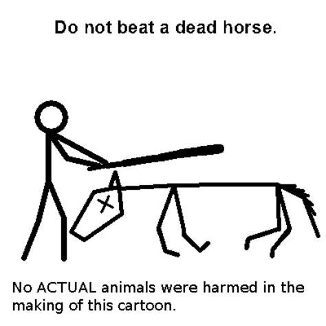 Beating A Dead Horse Meme - beating dead horse meme foto bugil bokep 2017