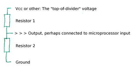 what happens to voltage across a resistor in a series circuit what happens to voltage across a resistor as current increases 28 images direct current