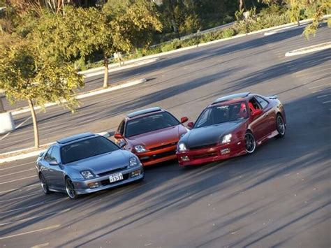 stancenation honda prelude 79 best images about honda prelude on pinterest cars