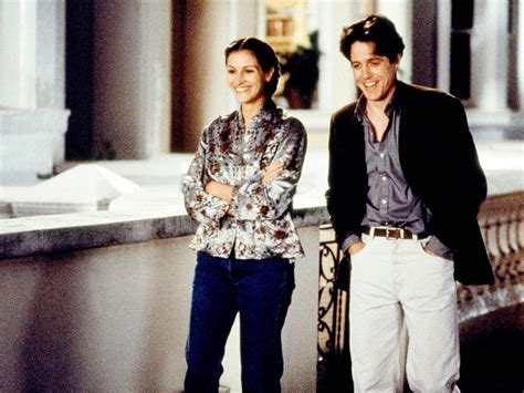 notting hill netflix best 25 notting hill film ideas on pinterest watch