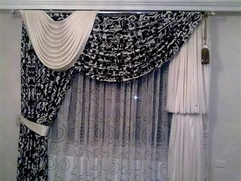curtains close eminem curtains living room bedroom curtains 2016 youtube