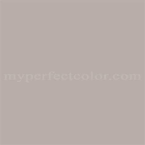 valspar 4002 1b coach match paint colors myperfectcolor