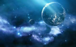 download beautiful blue space wallpaper 2891 2560x1600 px