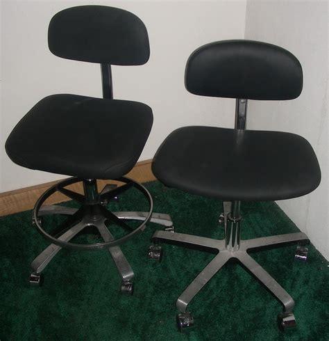 link doctor stool pre owned dental inc