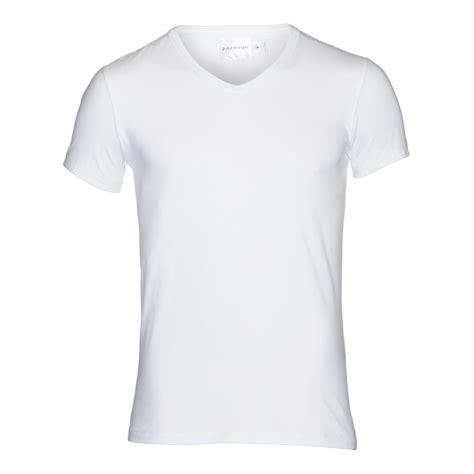 Black White V Neck Shirt best white shirts v neck photos 2017 blue maize