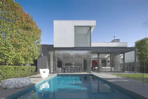 Home Decorators Melbourne Luxury Dmh Residence In Melbourne By Mim Design 171 Adelto Adelto