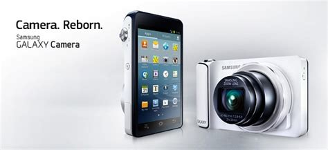 samsung phone with zoom samsung galaxy s4 zoom will be the samsung