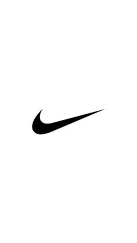 Nike Portadas Iphone 6 6s follow me on adidas wallpaper
