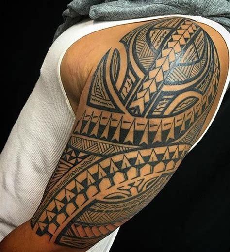 geometric tattoo san jose sef at humble beginnings tattoo in san jose california