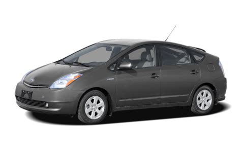 2008 toyota prius change 2008 toyota prius overview cars