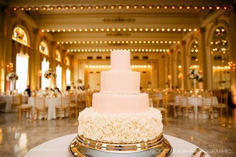 29 best columbus oh wedding venues images on - Wedding Backdrop Rentals Columbus Ohio