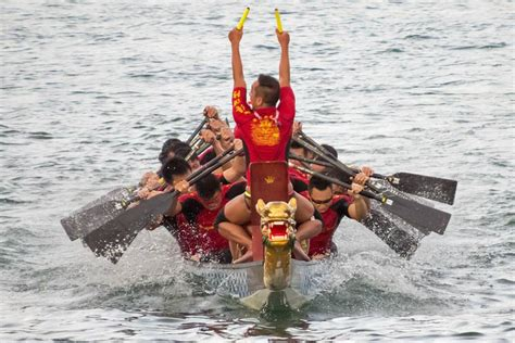 dragon boat how to boat how to dragon boat