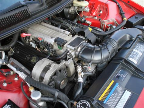 1995 camaro z28 lt1 horsepower chevy lt1 crate engines on sale for less