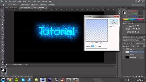 youtube layout creator 2048x1152 youtube channel art wallpaper wallpapersafari
