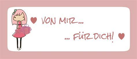 Aufkleber Selbst Gestalten Software by Pamelopee Free Printables Etiketten F 252 R Marmelade Selbst
