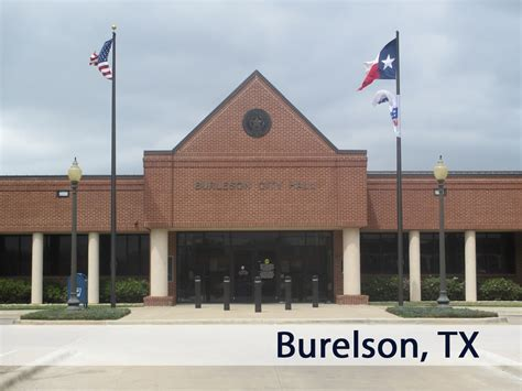 Burleson Plumbing by Burleson Plumber Ricks Plumbing Services