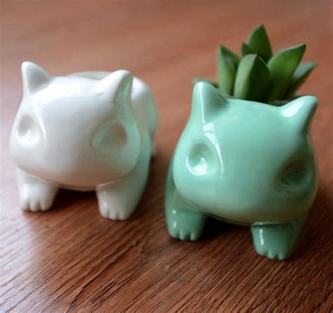 cute succulent pots online buy wholesale succulents pots from china succulents