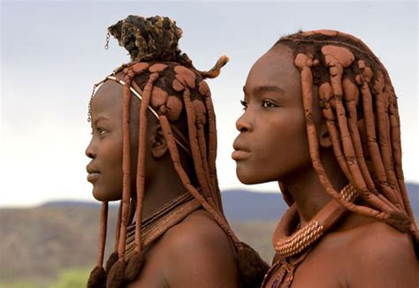 african tribe women african tribal pictures