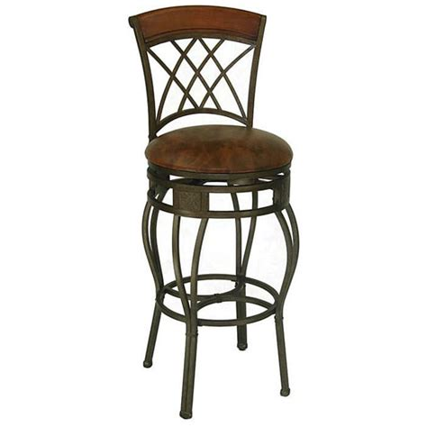 Cheap Bar Stools by Blaire Elmbridge Adjustable Bar Stool Design