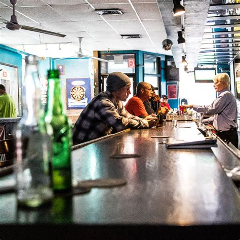top dive bars a list out of the best dive bars in the u s a other