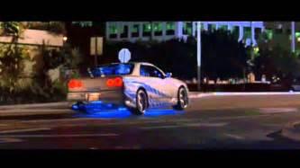 Nissan Skyline 2 Fast 2 Furious 2 Fast 2 Furious Nissan Skyline Gtr R34 R I P Paul Walker