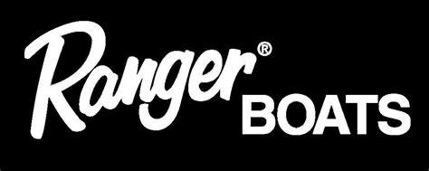 ranger boats emblem ranger boats decal vinyl sticker graphics ebay