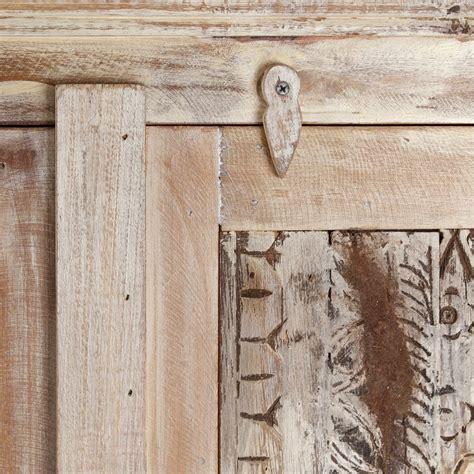 armadi legno massello armadio orientale legno massello mobili etnici provenzali