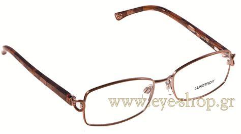 eyewear luxottica 2305 t436 eye shop