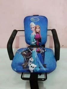 Kursi Duduk Anak Di Motor toko bunda menjual aneka produk ibu anak serba