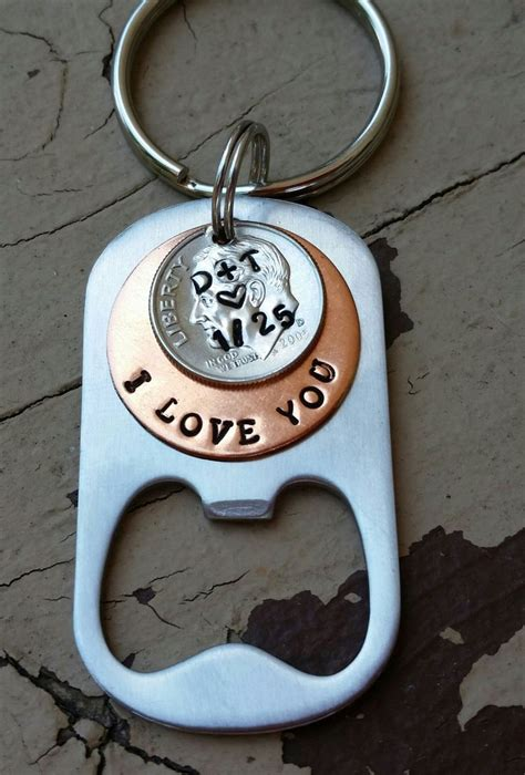 10 Yr Anniversary Traditional Gift by 25 Best Ideas About 10 Year Anniversary Gift On