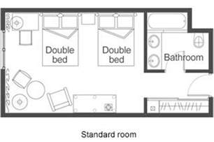 hotel room dimensions alfa img showing gt typical motel room dimensions
