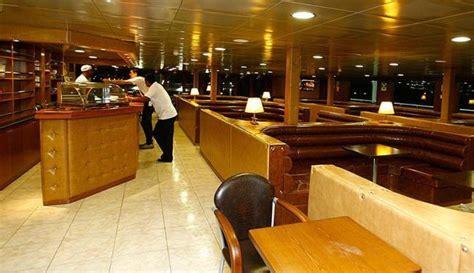 ferry boat zumbi dos palmares pregopontocom tudo ferry zumbi dos palmares entra em