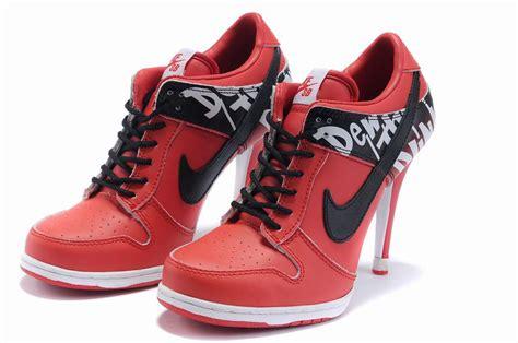 high heel nike dunk nike high heels dunks cheap nike high heels nike high