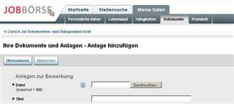 Bewerbung Auf Traineestelle Jobb 214 Rse Der Bundesagentur F 252 R Arbeit Recherchetipps