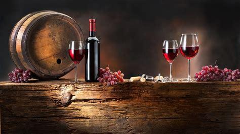 e mercati vini italiani e mercati mondiali al via il master