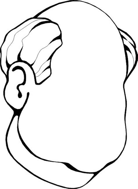 coloring pages of food with faces free coloring pages of food with faces