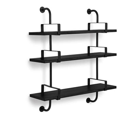 etagere 95 cm 201 tag 232 re design mat 233 got gubi lausanne suisse