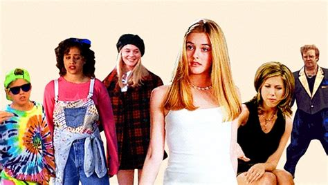 Clothes My Back Thursday Ask Fashion by Throwbackthursday 90s Trends We Want And Don T Want To