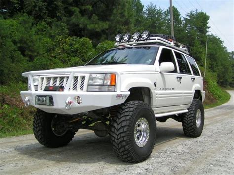 1998 jeep grand laredo accessories 1000 ideas about jeep grand accessories on