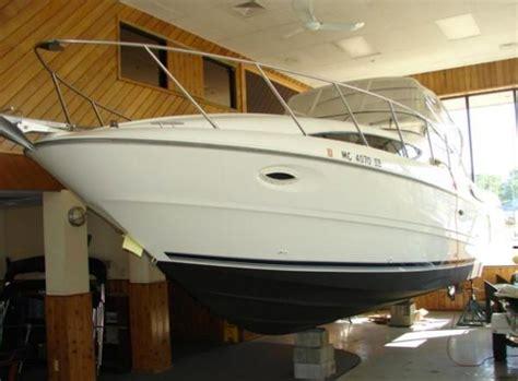 bayliner boat generator bayliner 305 generator brick7 boats