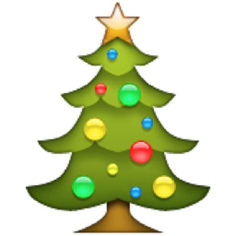 ascii tannenbaum tree emoji u 1f384 u e033