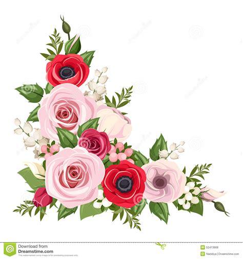 significato dei fiori mughetto lisianthus e fiori e mughetto e rosa dell